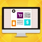 Building the Next Breakout eCommerce Web Design for Small Businesses