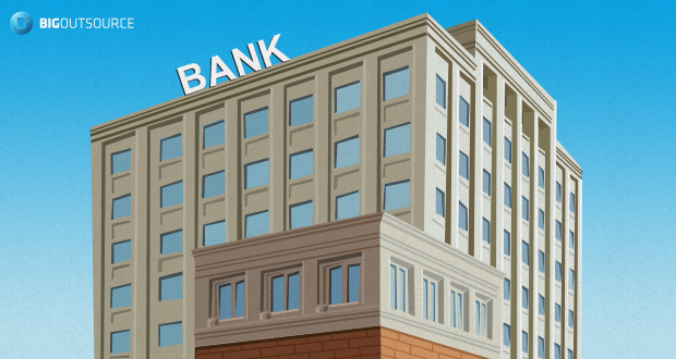 Philippine Bank