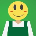 Make your customers smile