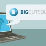 Big Outsource Goes Live