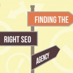10 Tips on How to Hire an Effective SEO Agency in the Philippines