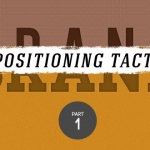 Growing your Outsourcing Business Using Brand Repositioning Tactics (Part 1)