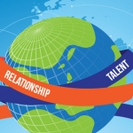 Relationship and Talent Acquisition: Keys to Future Sustainability of Outsourcing?