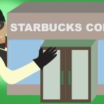 7 Customer Service Experience Lessons to Steal from Starbucks