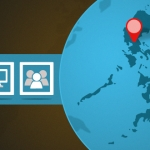 Manila Beats Delhi in New IT Outsourcing Ranking