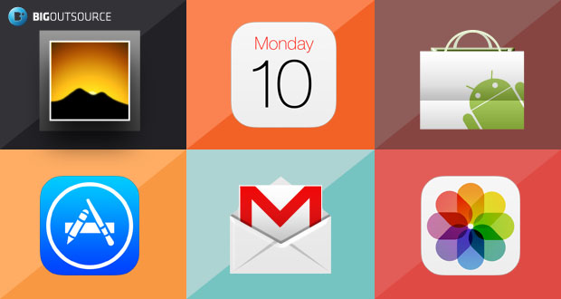 Best Apps to Increase Productivity