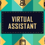 Top 15 Tasks You Can Give to Your Virtual Assistant