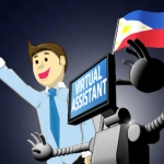Why the World Needs Virtual Assistant Services of Filipinos?