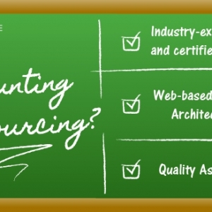 Our Business Process Services cover a wide spectrum : from Business ...