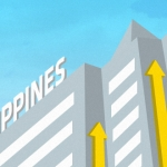 Philippine cities climb in offshore IT destination ranking