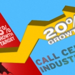 Philippine Call Center Sector Reaches 20% Revenue Growth