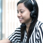 Philippines' call center image is improving – Al Jazeera