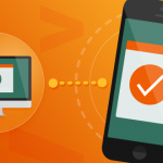 Why Your Website Should Be Mobile-Ready with Responsive Design