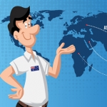 Australian SMEs Should Try Outsourcing