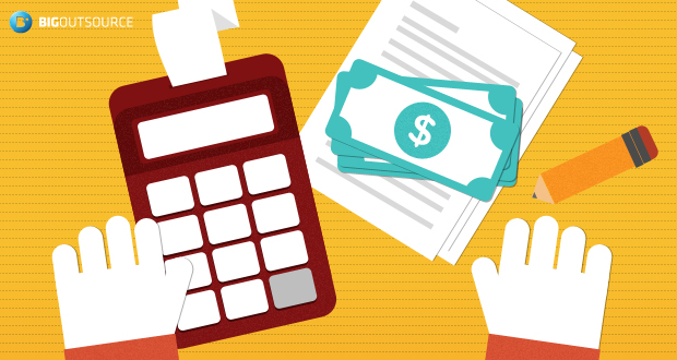 outsourcing payroll companies
