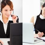 Should You Outsource from an Overseas BPO Company or Hire A Remote Worker?