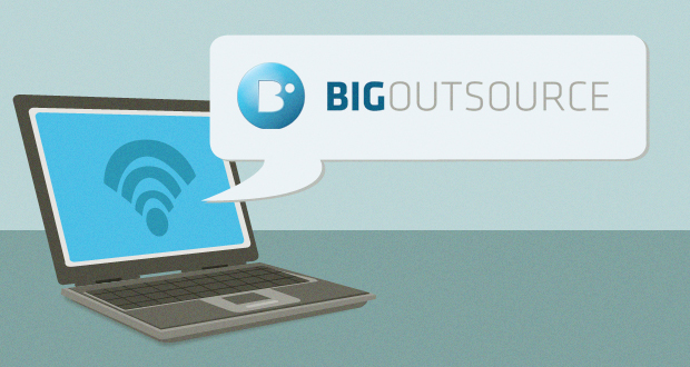 Outsourcing & Offshoring Blog