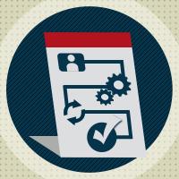 Determine Your Call Center Business Processes