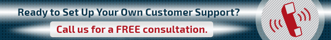 Get Your Free Consultation Today!